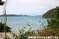 ao_phrao_viewpoint_01.JPG -