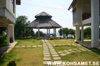 ao_phrao_viewpoint_44.JPG -