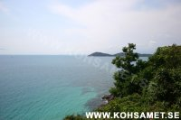 ao_phrao_viewpoint_45.JPG -