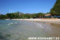 Strand: Ao Phai