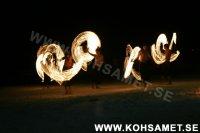 koh_samet_fireshow_21.JPG -